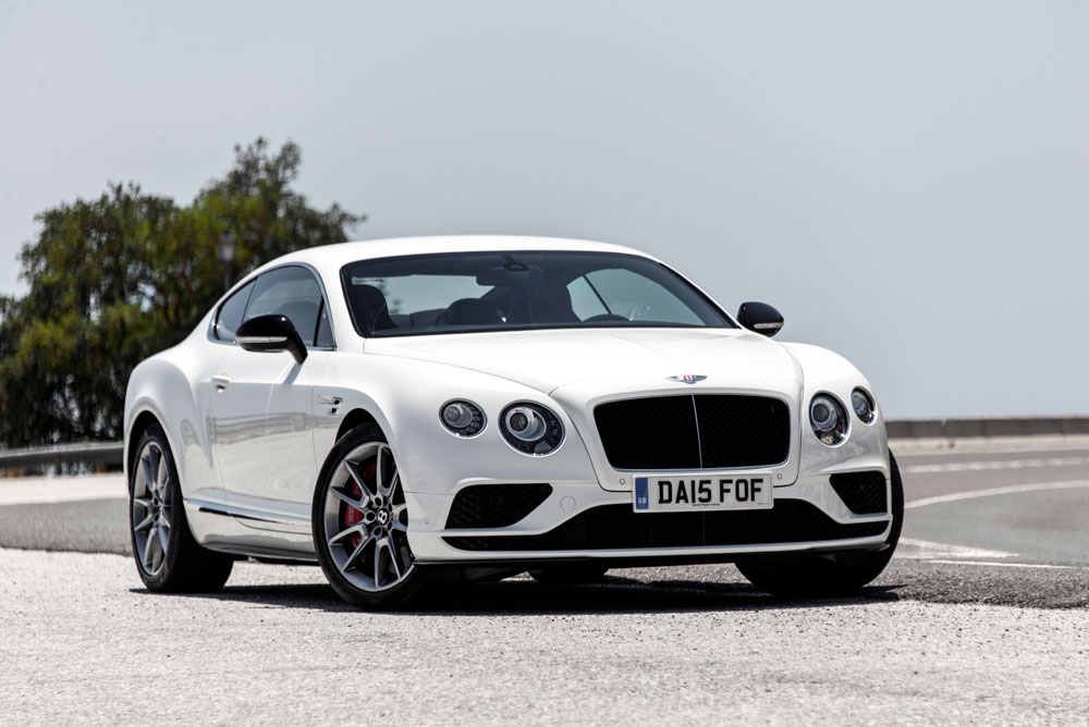 Bentley-Continental-GT-V8-S
