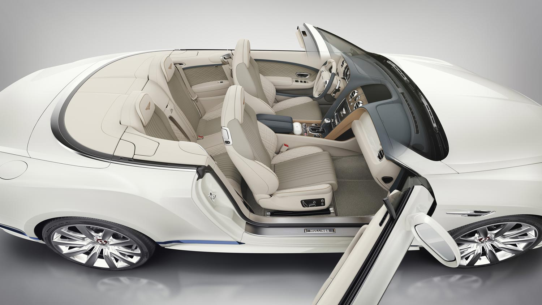 Bentley-Mulliner-Galene