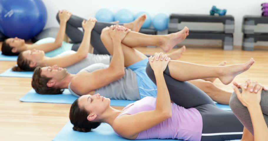FATOUT (Силовой тренинг) – выносливое и сильное тело