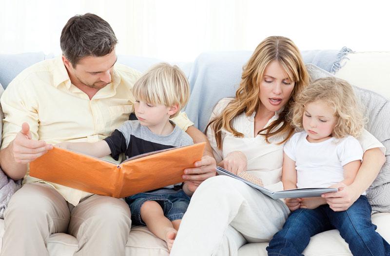 Ответственность, которую несут взрослые, оставляя своих детей без присмотра в Канаде