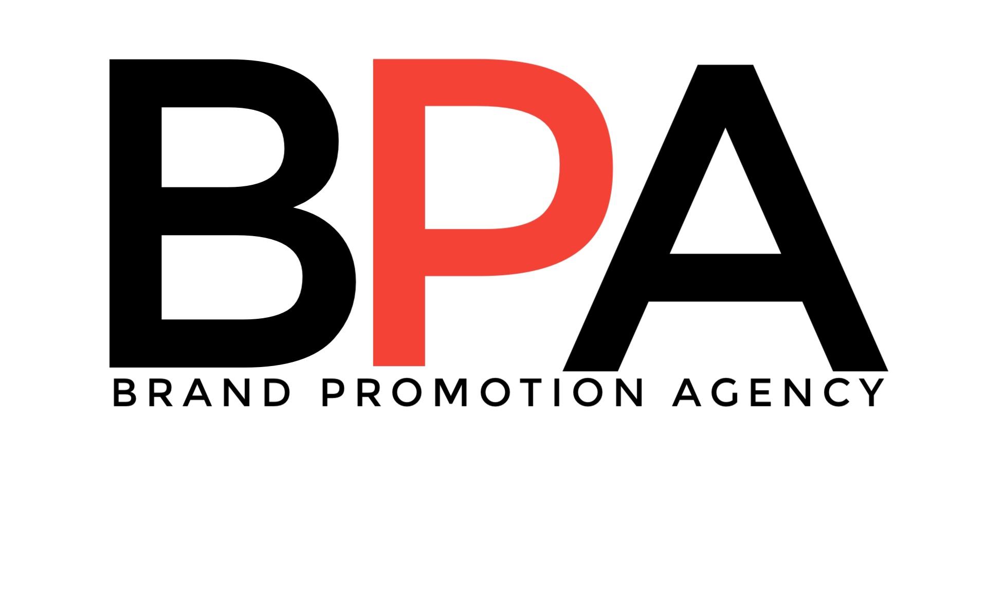 Лого BPA