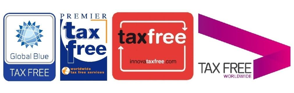 Сумма возврата tax free