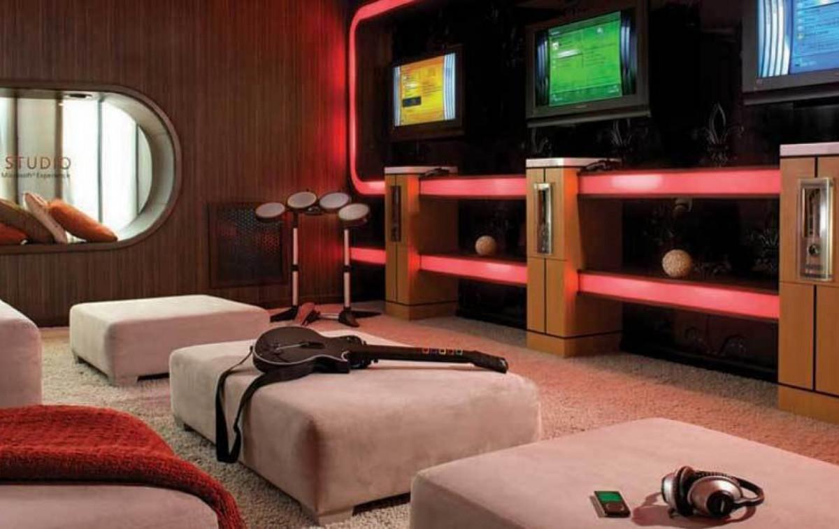 hotel_sax_ Чикаго