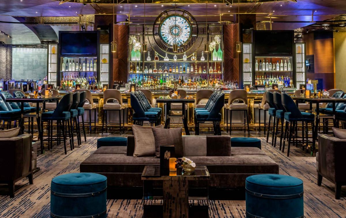 aria_resort_casino Aria Resort & Casino, Лас-Вегас