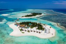 billion-city-Мальдивы