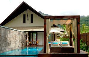 billion-city-Сейшельские острова
