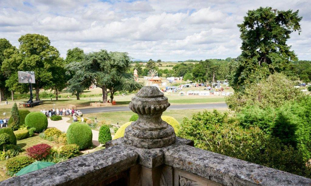 Chateau-Impney-