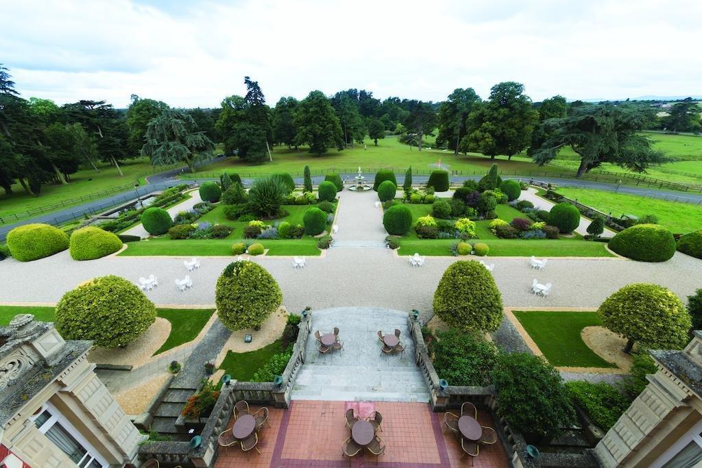 Chateau-Impney
