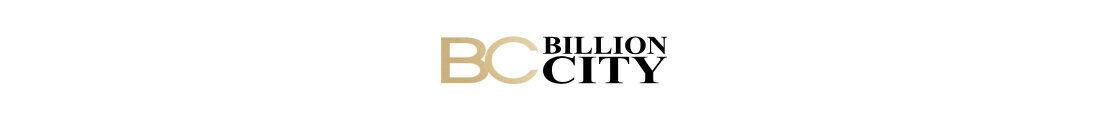 Billion City